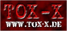 TOX-X